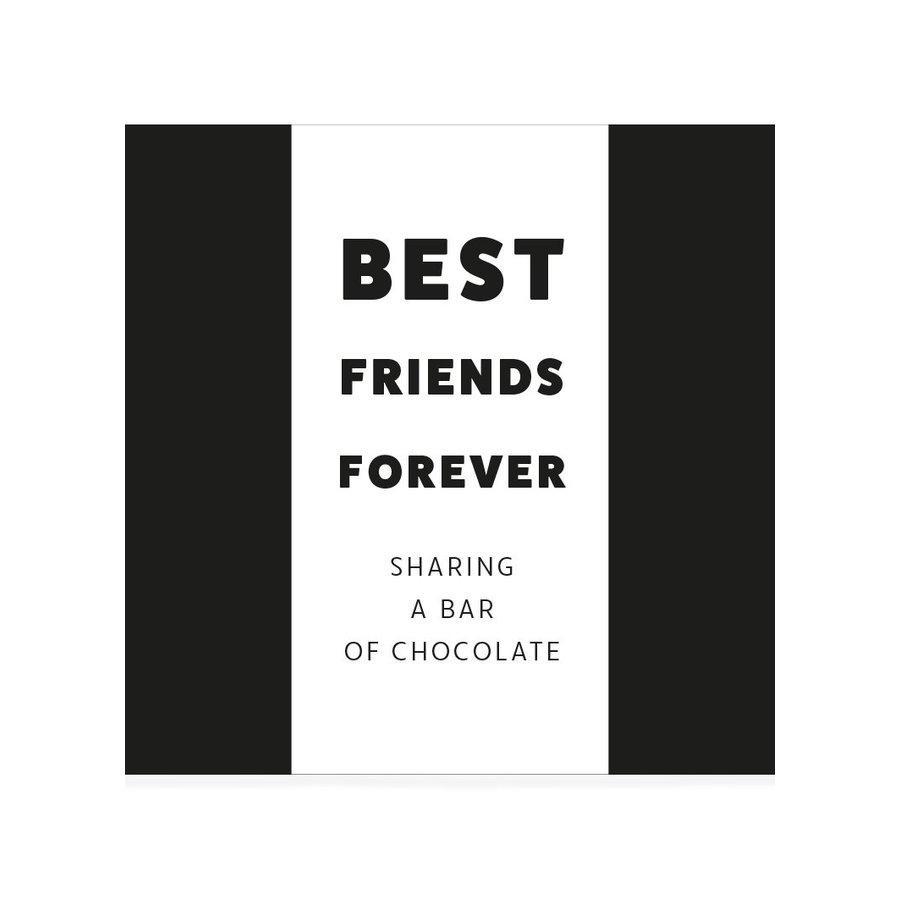CHOCOLADEWENS • BEST FRIENDS-1