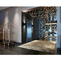 thumb-Hotel Collection | Vloerkleed ROYCE-2