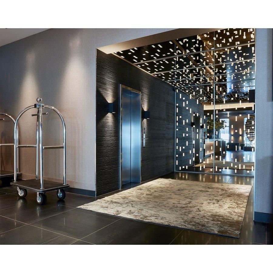Hotel Collection | Vloerkleed ROYCE-2