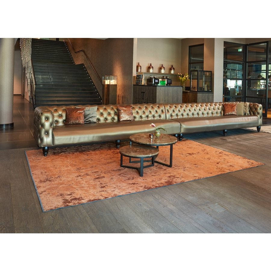 Hotel Collection | Vloerkleed ROYCE-8