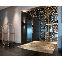 thumb-Hotel Collection | Vloerkleed RAFAEL-4