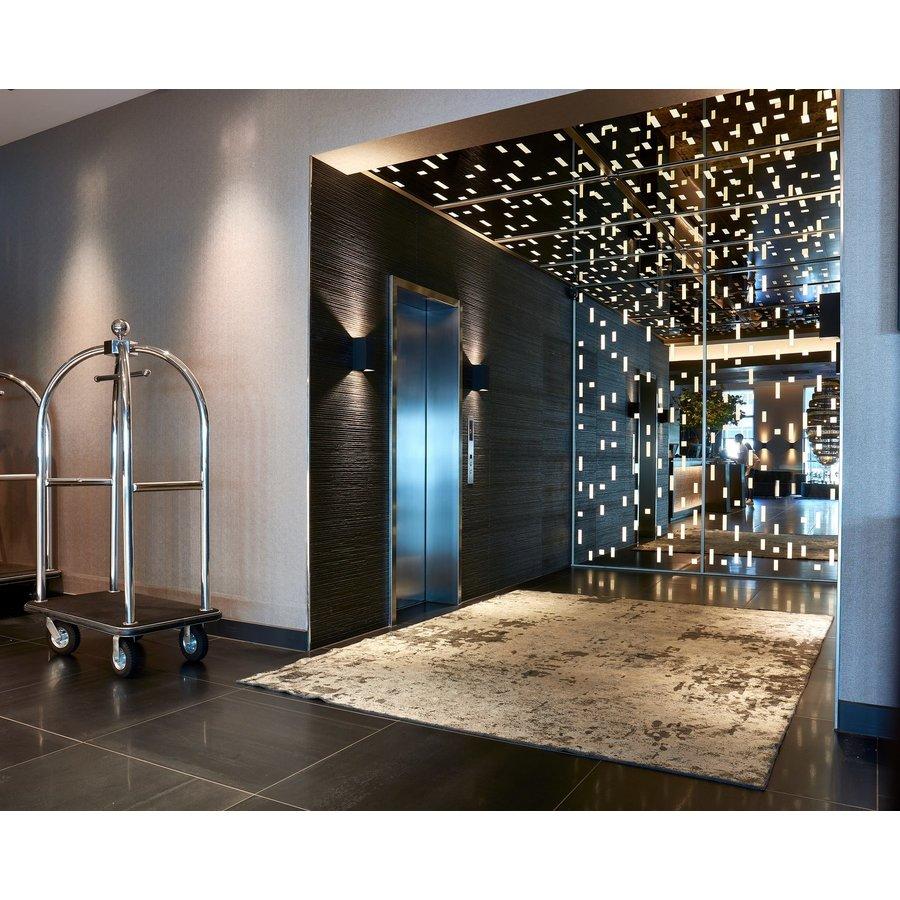 Hotel Collection | Vloerkleed RAFAEL-4