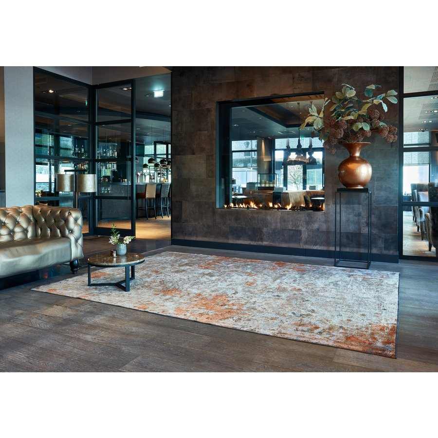 Hotel Collection | Vloerkleed RAFAEL-3