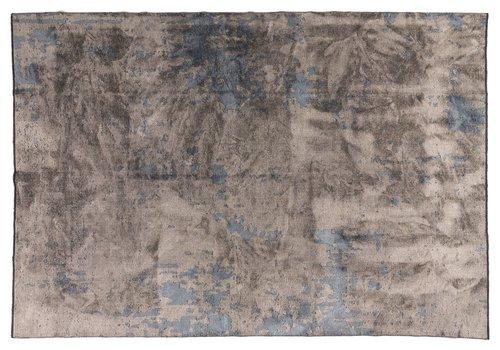 Karpet Rousseau