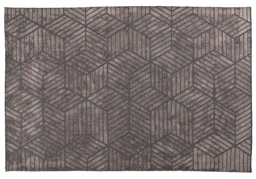 Karpet Romain