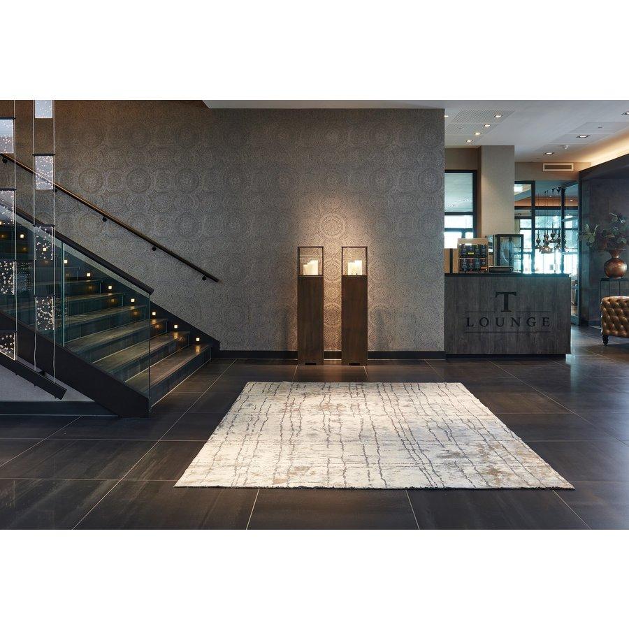 Hotel Collection   Vloerkleed RITZ-2