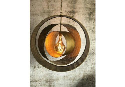 Hanglamp Binck