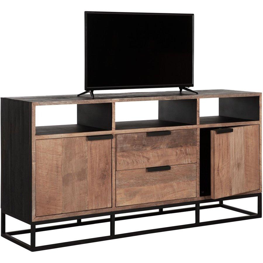 Cosmo TV Meubel No.3 150cm-3