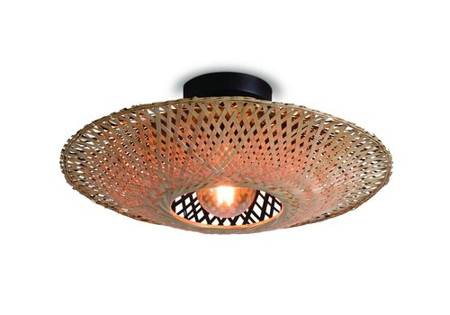 Plafondlamp Kalimantan