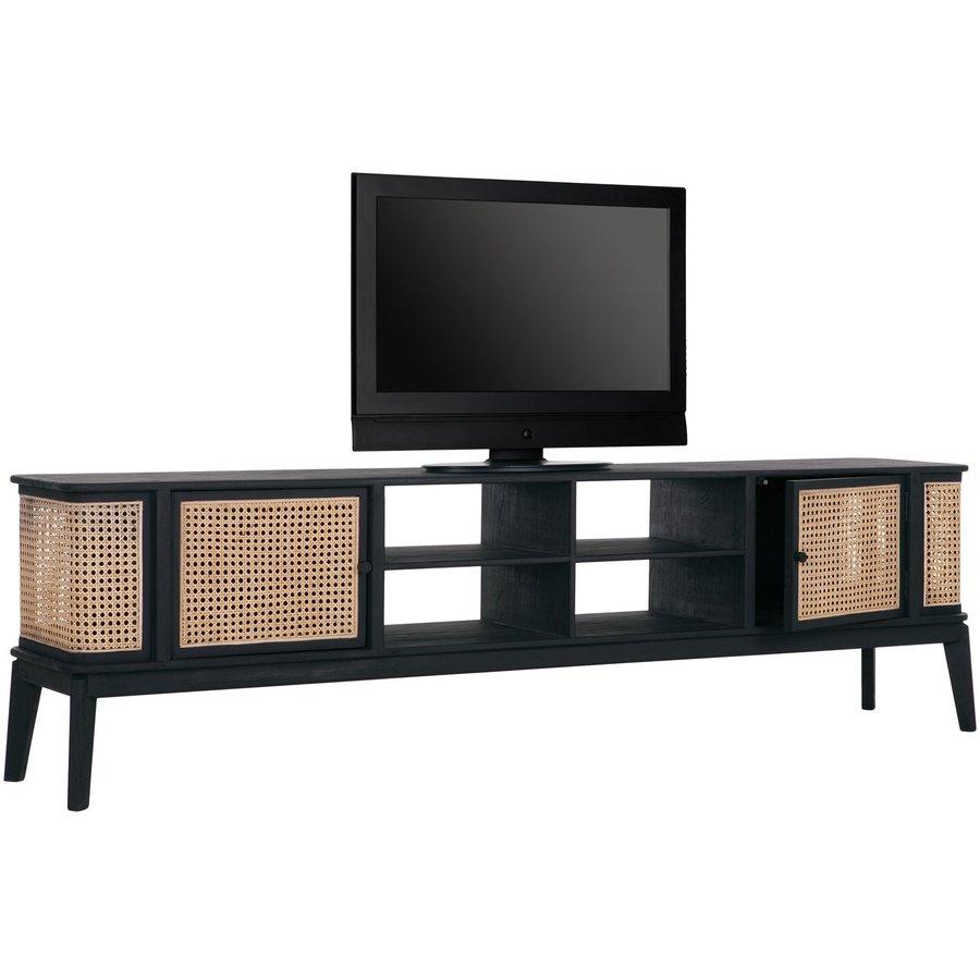 TV meubel Raffles-6