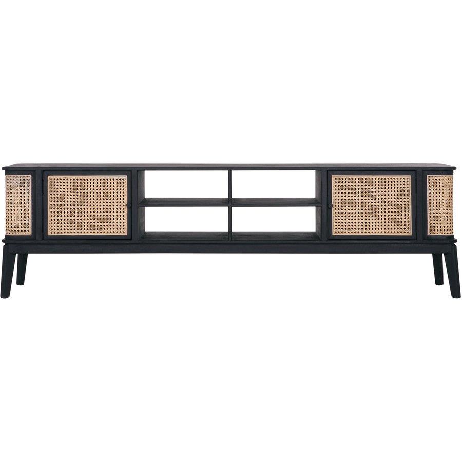 TV meubel Raffles-5