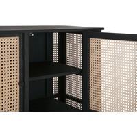 thumb-TV meubel Raffles-7