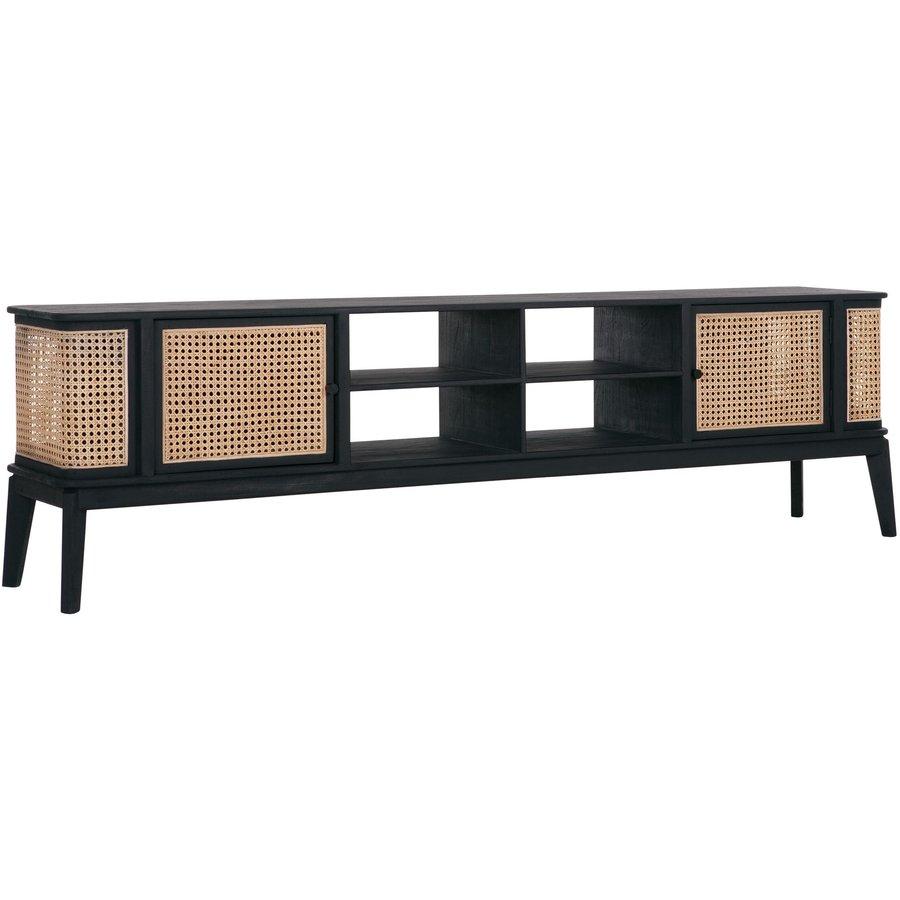 TV meubel Raffles-4