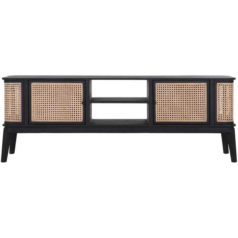 TV meubel Raffles-2