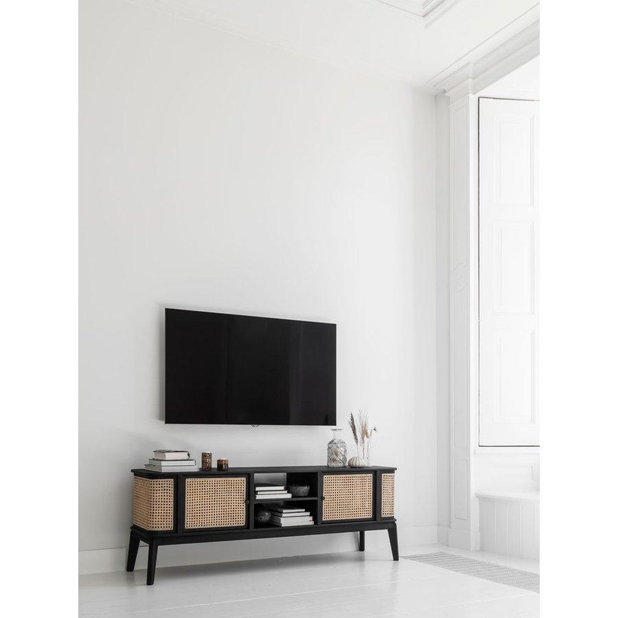 TV meubel Raffles-3