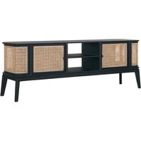 thumb-TV meubel Raffles-1