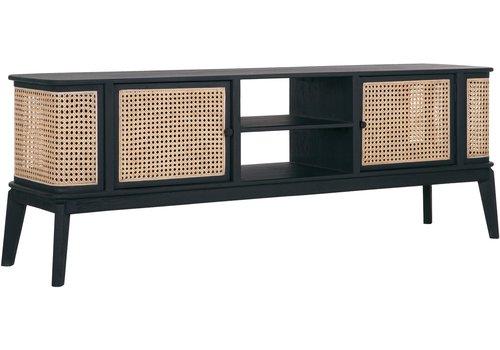 TV meubel Raffles