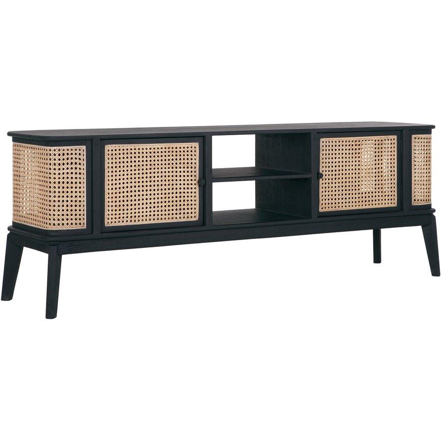 TV meubel Raffles-1