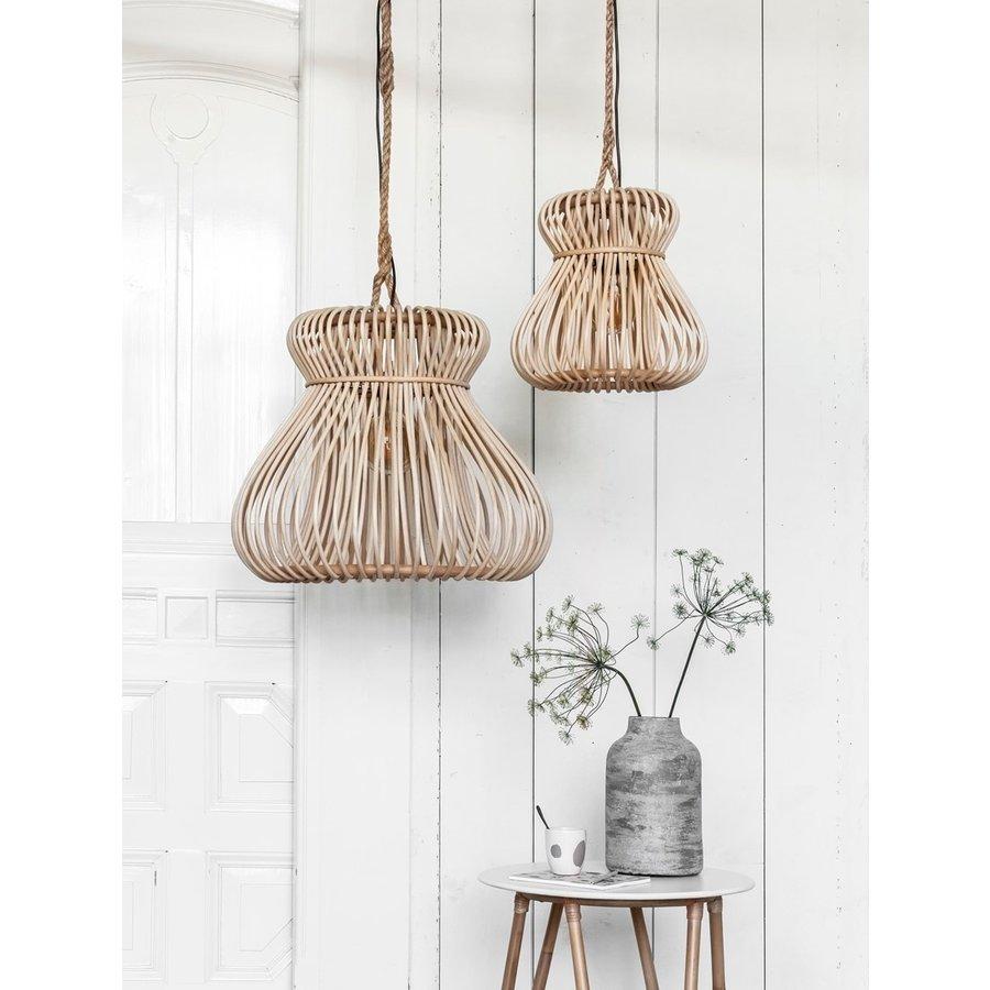 Must Living Hanglamp Fungo-6