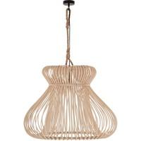 thumb-Must Living Hanglamp Fungo-3