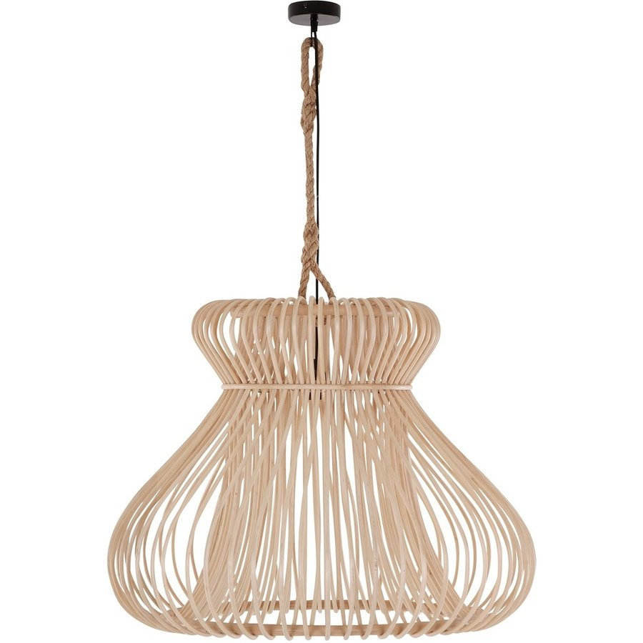 Must Living Hanglamp Fungo-3