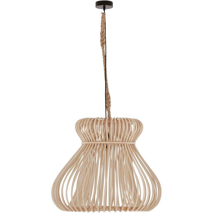 Must Living Hanglamp Fungo-2