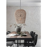 thumb-Must Living Hanglamp Formentera-3