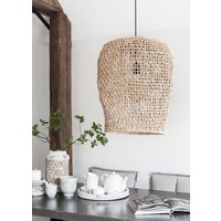 thumb-Must Living Hanglamp Formentera-2