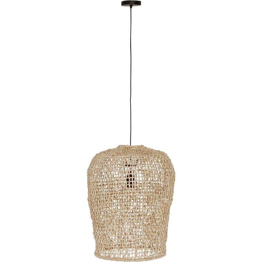 Must Living Hanglamp Formentera-1