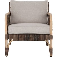 thumb-Fauteuil  San Remo-2