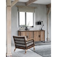thumb-Fauteuil  San Remo-6