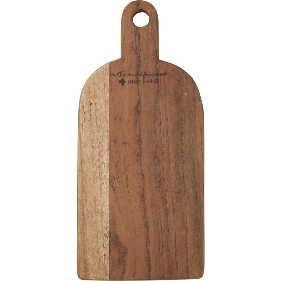 Broodplank Tasty hout-2