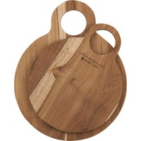 thumb-Broodplank Flavours hout-3