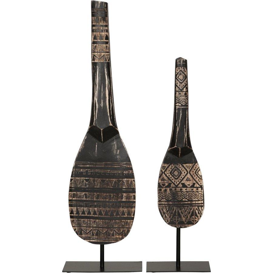 Must Living Tribal spoon-9