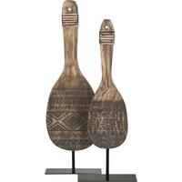 thumb-Must Living Tribal spoon-4