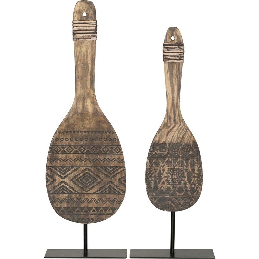 Must Living Tribal spoon-2