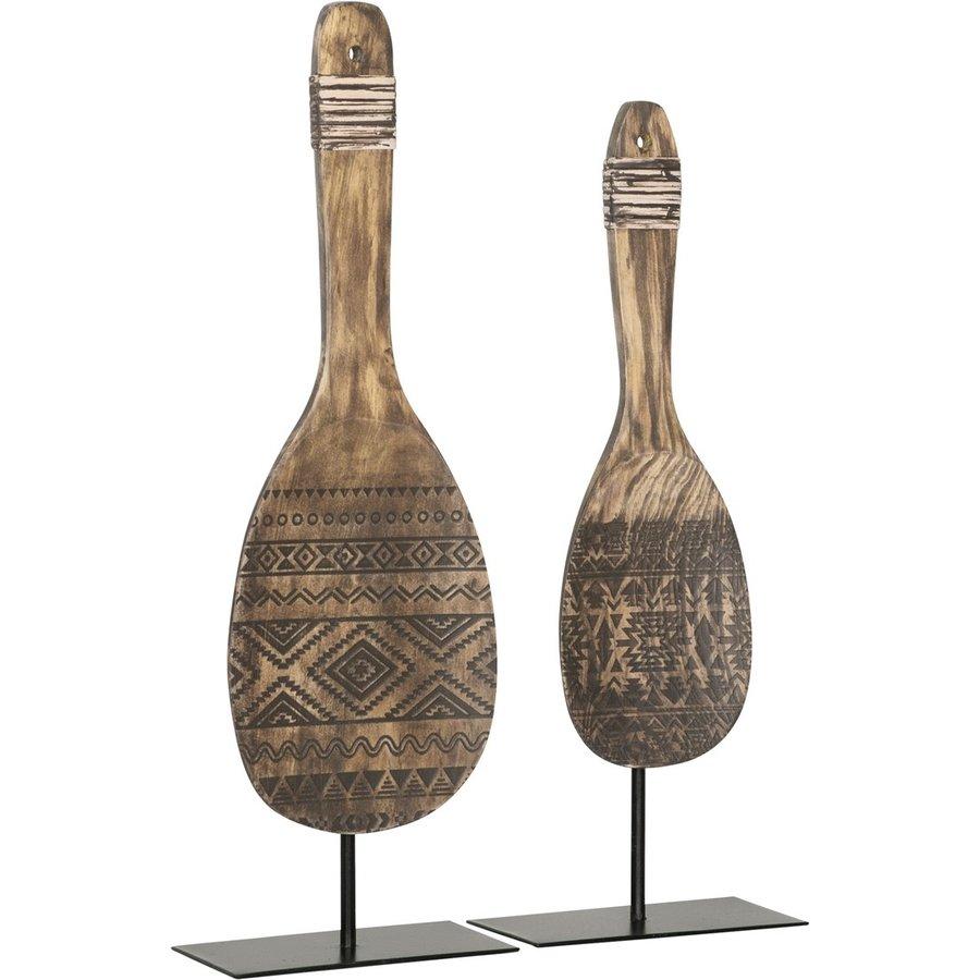 Must Living Tribal spoon-1