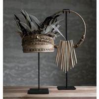 thumb-Must Living Balinese helm-4