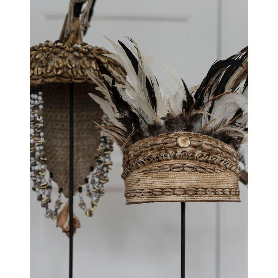 Must Living Balinese helm-7
