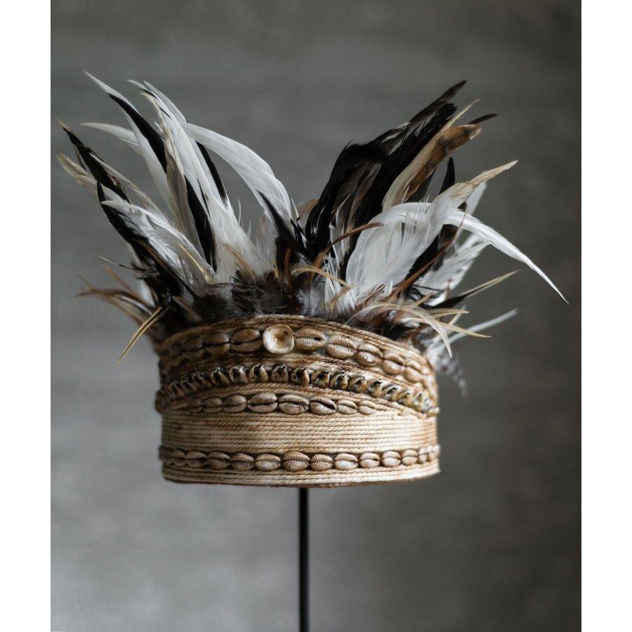 Must Living Balinese hoed-7