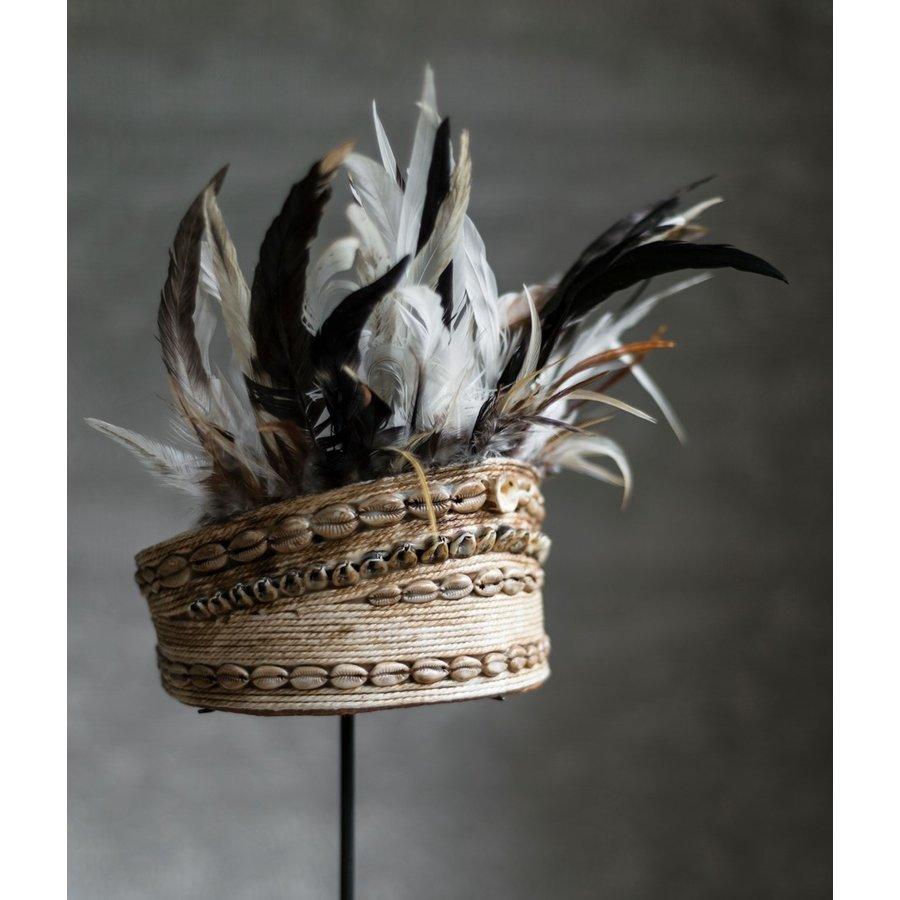 Must Living Balinese hoed-2