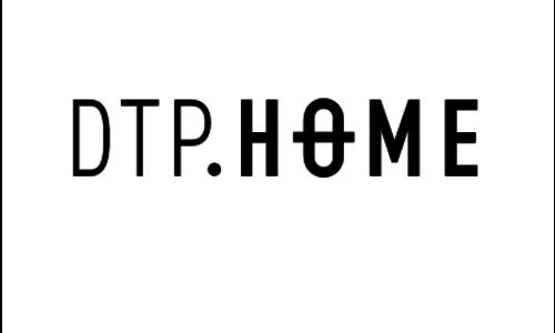 DTP Home