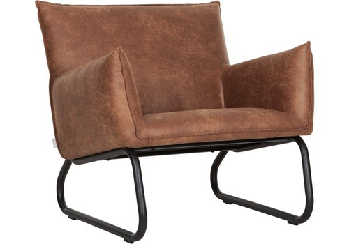 Fauteuil Snake