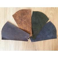 thumb-Barstoel Vasco in 4 kleuren-7
