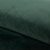 thumb-Eetkamerstoel Palma in 3 kleuren-9