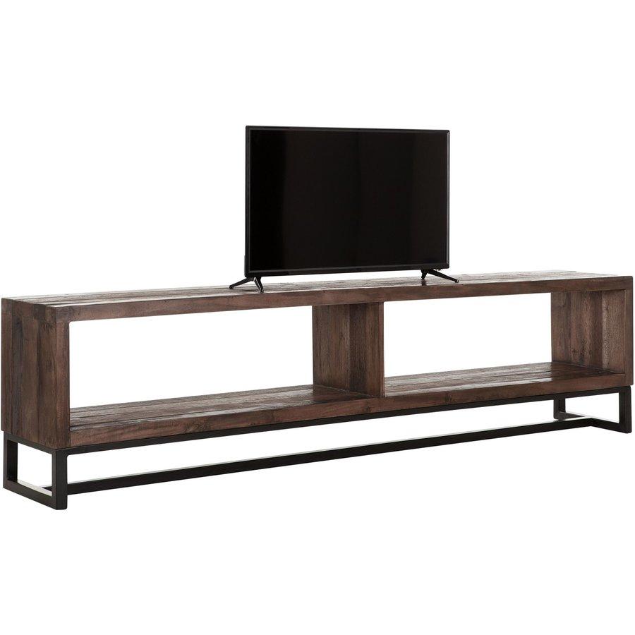 DTP Home TV Meubel Timber-6