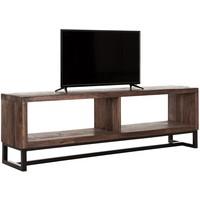 thumb-DTP Home TV Meubel Timber-5