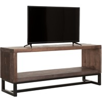 thumb-DTP Home TV Meubel Timber-4