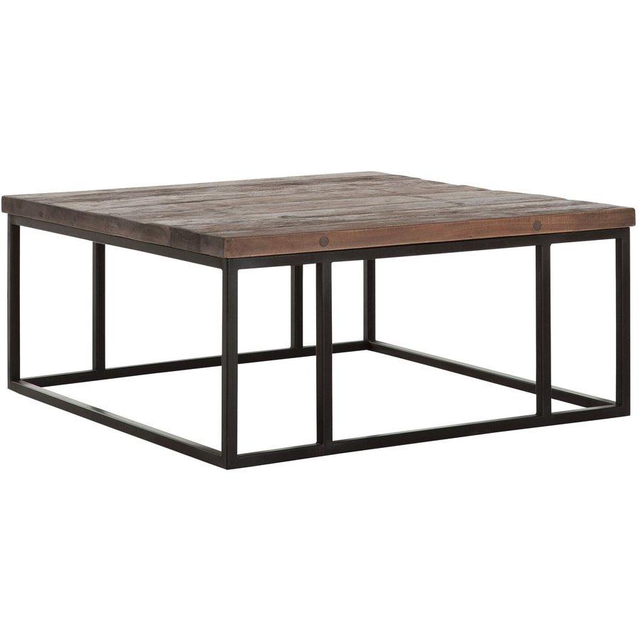 DTP Home Salontafel Timber-1
