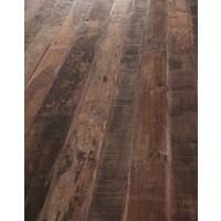 thumb-DTP Home Eettafel Timber-6